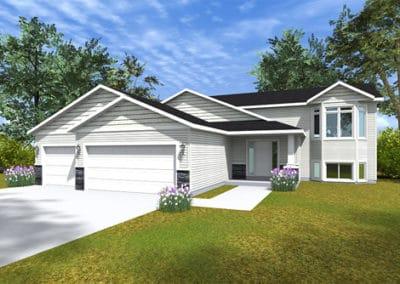 1706 2nd Ave SE, Barnesville, MN